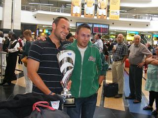 Wes_davide_airport_212294.JPG